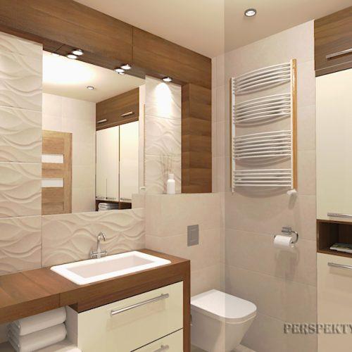 projekt-łazienki-projektowanie-wnętrz-lublin-perspektywa-studio-łazienka-nowoczesna-beż-4m2-wanna-z-natryskiem-Noce-4