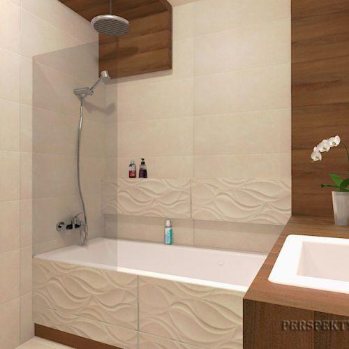 projekt-łazienki-projektowanie-wnętrz-lublin-perspektywa-studio-łazienka-nowoczesna-beż-4m2-wanna-z-natryskiem-Noce-5