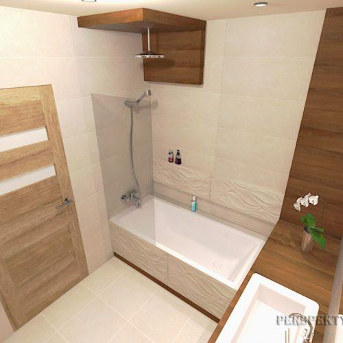 projekt-łazienki-projektowanie-wnętrz-lublin-perspektywa-studio-łazienka-nowoczesna-beż-4m2-wanna-z-natryskiem-Noce-6