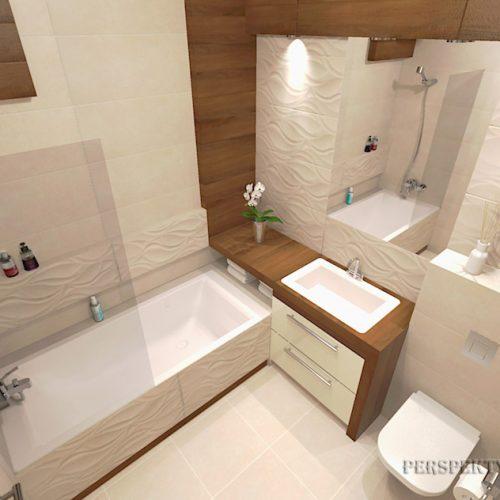 projekt-łazienki-projektowanie-wnętrz-lublin-perspektywa-studio-łazienka-nowoczesna-beż-4m2-wanna-z-natryskiem-Noce-7