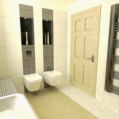 projekt-łazienki-projektowanie-wnętrz-lublin-perspektywa-studio-łazienka-nowoczesna-beż-szarość-7m2-bidet-wanna-w-zabudowie-Velatia-1