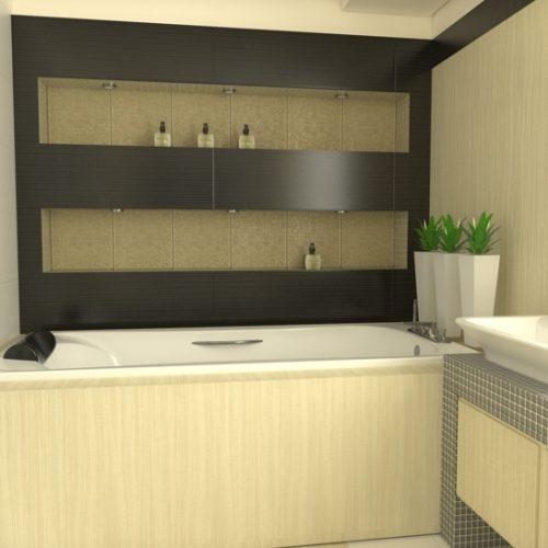 projekt-łazienki-projektowanie-wnętrz-lublin-perspektywa-studio-łazienka-nowoczesna-beż-szarość-7m2-bidet-wanna-w-zabudowie-Velatia-3