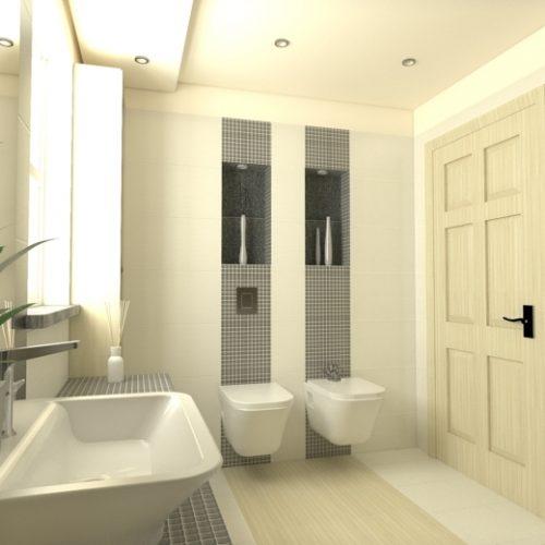 projekt-łazienki-projektowanie-wnętrz-lublin-perspektywa-studio-łazienka-nowoczesna-beż-szarość-7m2-bidet-wanna-w-zabudowie-Velatia-5
