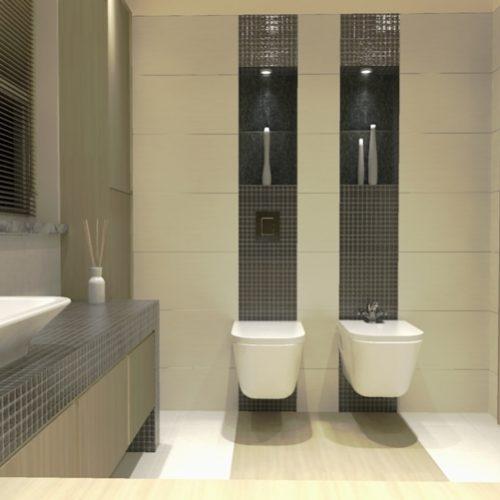 projekt-łazienki-projektowanie-wnętrz-lublin-perspektywa-studio-łazienka-nowoczesna-beż-szarość-7m2-bidet-wanna-w-zabudowie-Velatia-6