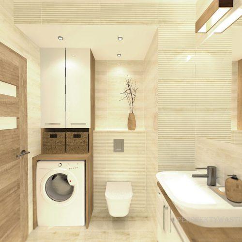 projekt-łazienki-projektowanie-wnętrz-lublin-perspektywa-studio-łazienka-nowoczesna-beże-4m2-kabina-płytki-brodzik-Onice-2