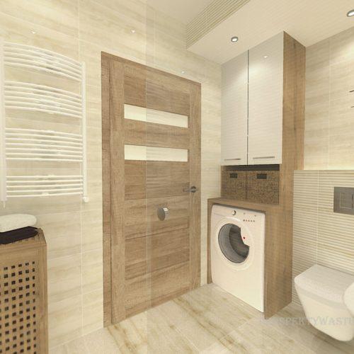 projekt-łazienki-projektowanie-wnętrz-lublin-perspektywa-studio-łazienka-nowoczesna-beże-4m2-kabina-płytki-brodzik-Onice-3