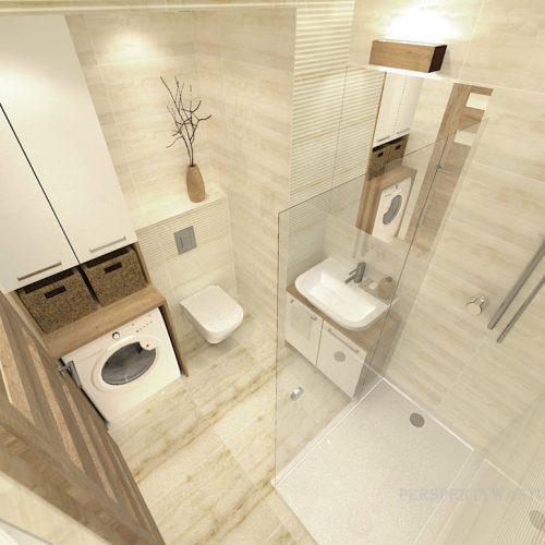 projekt-łazienki-projektowanie-wnętrz-lublin-perspektywa-studio-łazienka-nowoczesna-beże-4m2-kabina-płytki-brodzik-Onice-6