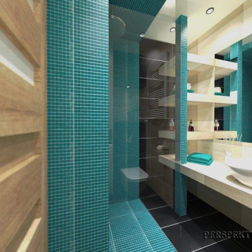projekt-łazienki-projektowanie-wnętrz-lublin-perspektywa-studio-łazienka-nowoczesna-beże-lazur-4m2-prysznic-bez-brodzika-Lazur-1