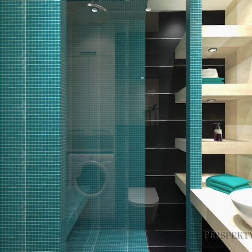 projekt-łazienki-projektowanie-wnętrz-lublin-perspektywa-studio-łazienka-nowoczesna-beże-lazur-4m2-prysznic-bez-brodzika-Lazur-2