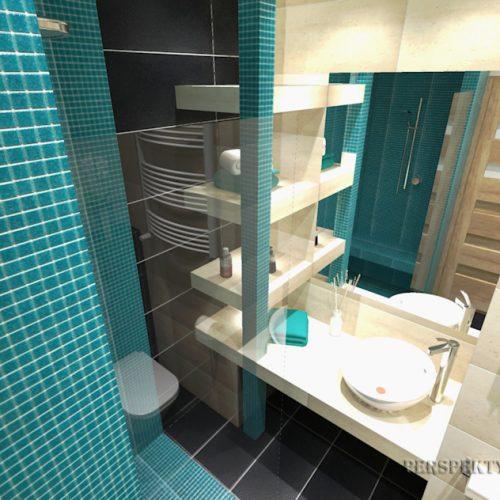 projekt-łazienki-projektowanie-wnętrz-lublin-perspektywa-studio-łazienka-nowoczesna-beże-lazur-4m2-prysznic-bez-brodzika-Lazur-3