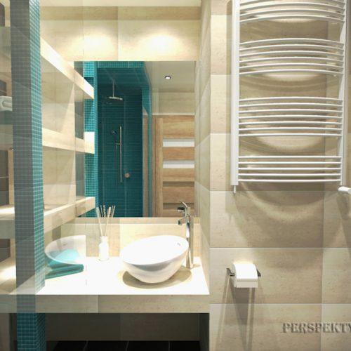 projekt-łazienki-projektowanie-wnętrz-lublin-perspektywa-studio-łazienka-nowoczesna-beże-lazur-4m2-prysznic-bez-brodzika-Lazur-4