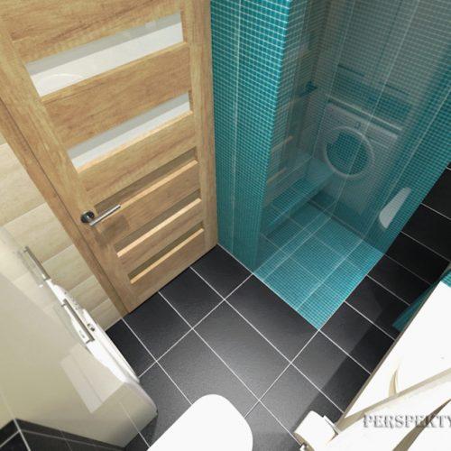 projekt-łazienki-projektowanie-wnętrz-lublin-perspektywa-studio-łazienka-nowoczesna-beże-lazur-4m2-prysznic-bez-brodzika-Lazur-6