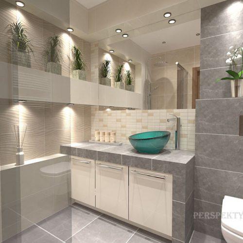 projekt-łazienki-projektowanie-wnętrz-lublin-perspektywa-studio-łazienka-nowoczesna-beże-szarości-6m2-umywalka-stawiana-na-blat-Gobi-1