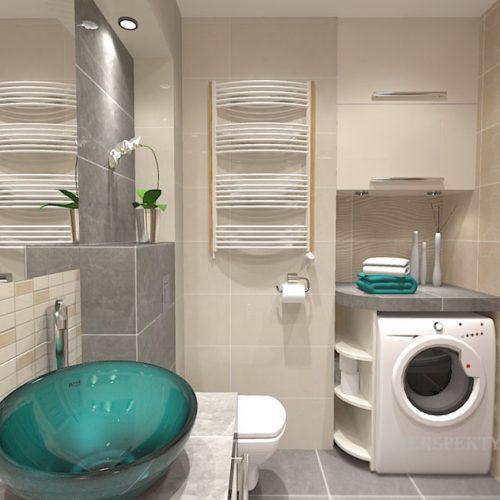 projekt-łazienki-projektowanie-wnętrz-lublin-perspektywa-studio-łazienka-nowoczesna-beże-szarości-6m2-umywalka-stawiana-na-blat-Gobi-3