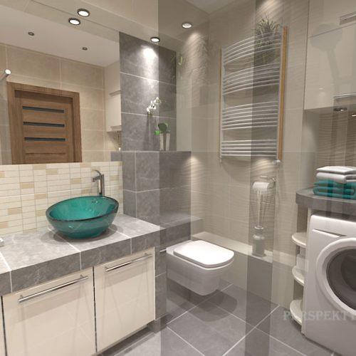 projekt-łazienki-projektowanie-wnętrz-lublin-perspektywa-studio-łazienka-nowoczesna-beże-szarości-6m2-umywalka-stawiana-na-blat-Gobi-4