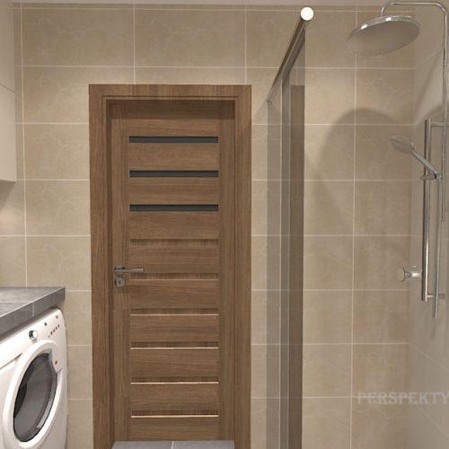 projekt-łazienki-projektowanie-wnętrz-lublin-perspektywa-studio-łazienka-nowoczesna-beże-szarości-6m2-umywalka-stawiana-na-blat-Gobi-5