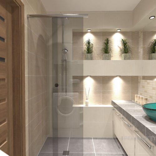 projekt-łazienki-projektowanie-wnętrz-lublin-perspektywa-studio-łazienka-nowoczesna-beże-szarości-6m2-umywalka-stawiana-na-blat-Gobi-6
