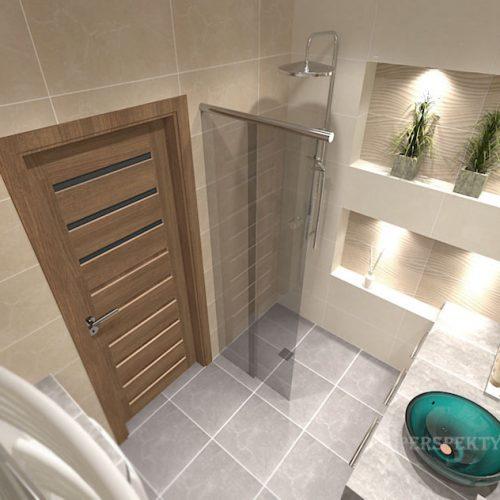 projekt-łazienki-projektowanie-wnętrz-lublin-perspektywa-studio-łazienka-nowoczesna-beże-szarości-6m2-umywalka-stawiana-na-blat-Gobi-7