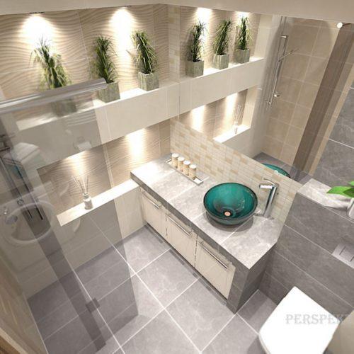 projekt-łazienki-projektowanie-wnętrz-lublin-perspektywa-studio-łazienka-nowoczesna-beże-szarości-6m2-umywalka-stawiana-na-blat-Gobi-8
