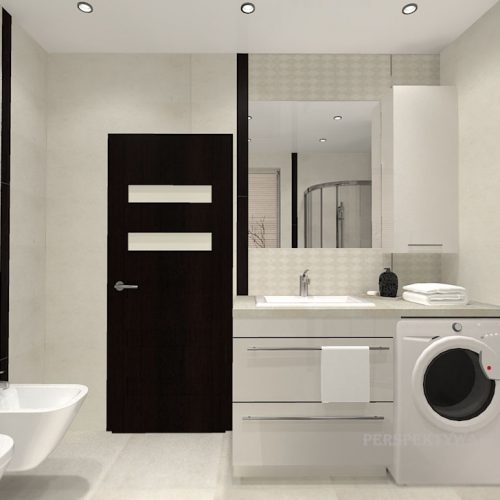 projekt-łazienki-projektowanie-wnętrz-lublin-perspektywa-studio-łazienka-nowoczesna-biała-5m2-okno-wanna-w-zabudowie-Nomada-1