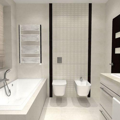 projekt-łazienki-projektowanie-wnętrz-lublin-perspektywa-studio-łazienka-nowoczesna-biała-5m2-okno-wanna-w-zabudowie-Nomada-2