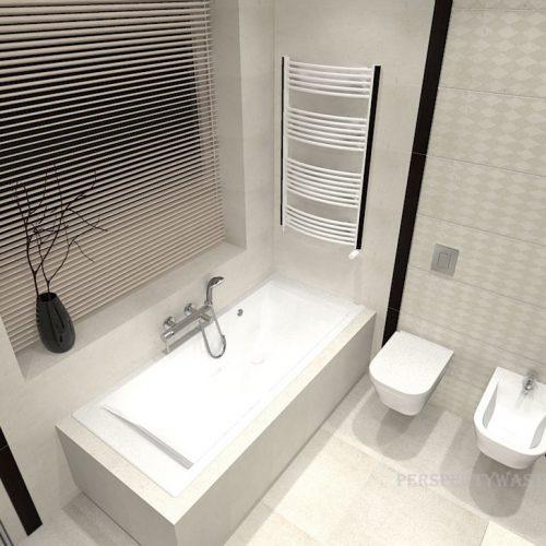 projekt-łazienki-projektowanie-wnętrz-lublin-perspektywa-studio-łazienka-nowoczesna-biała-5m2-okno-wanna-w-zabudowie-Nomada-3