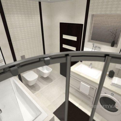 projekt-łazienki-projektowanie-wnętrz-lublin-perspektywa-studio-łazienka-nowoczesna-biała-5m2-okno-wanna-w-zabudowie-Nomada-4