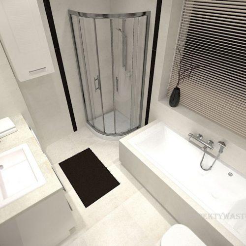 projekt-łazienki-projektowanie-wnętrz-lublin-perspektywa-studio-łazienka-nowoczesna-biała-5m2-okno-wanna-w-zabudowie-Nomada-5