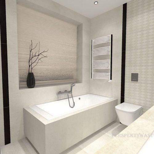 projekt-łazienki-projektowanie-wnętrz-lublin-perspektywa-studio-łazienka-nowoczesna-biała-5m2-okno-wanna-w-zabudowie-Nomada-6
