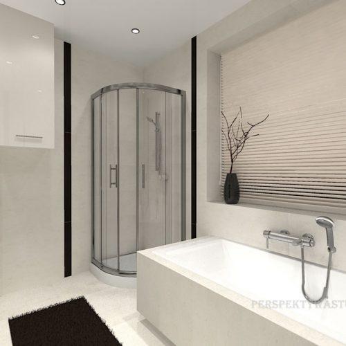 projekt-łazienki-projektowanie-wnętrz-lublin-perspektywa-studio-łazienka-nowoczesna-biała-5m2-okno-wanna-w-zabudowie-Nomada-7