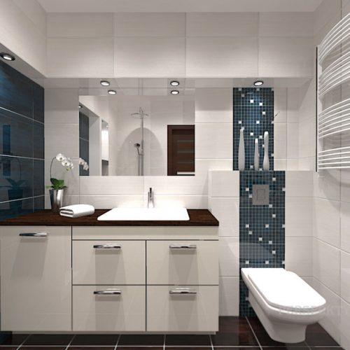 projekt-łazienki-projektowanie-wnętrz-lublin-perspektywa-studio-łazienka-nowoczesna-biały-brąz-granat-4m2-kabina-narożna-Vicenca-w-odsłonach-7