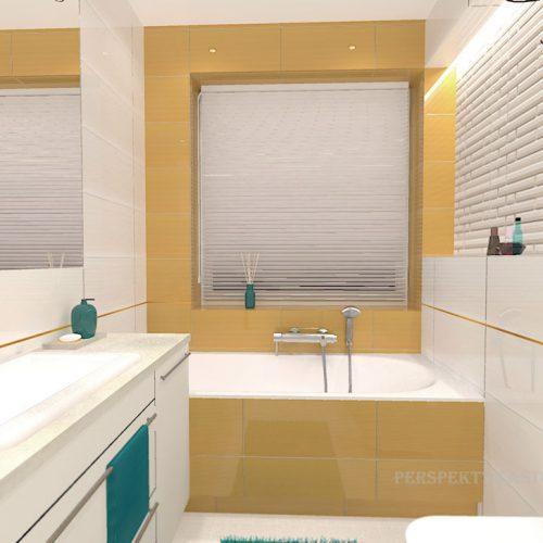 projekt-łazienki-projektowanie-wnętrz-lublin-perspektywa-studio-łazienka-nowoczesna-biel-beż-4m2-z-oknem-wanna-w-zabudowie-Cool-1
