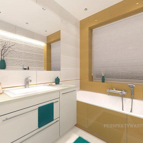 projekt-łazienki-projektowanie-wnętrz-lublin-perspektywa-studio-łazienka-nowoczesna-biel-beż-4m2-z-oknem-wanna-w-zabudowie-Cool-3