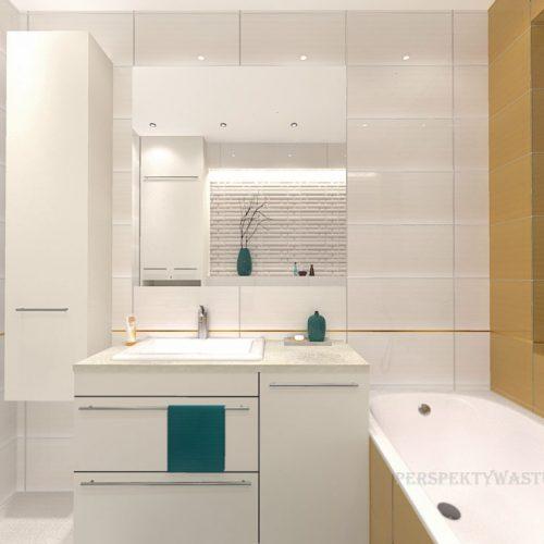 projekt-łazienki-projektowanie-wnętrz-lublin-perspektywa-studio-łazienka-nowoczesna-biel-beż-4m2-z-oknem-wanna-w-zabudowie-Cool-4
