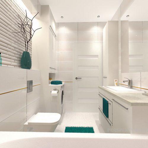 projekt-łazienki-projektowanie-wnętrz-lublin-perspektywa-studio-łazienka-nowoczesna-biel-beż-4m2-z-oknem-wanna-w-zabudowie-Cool-5