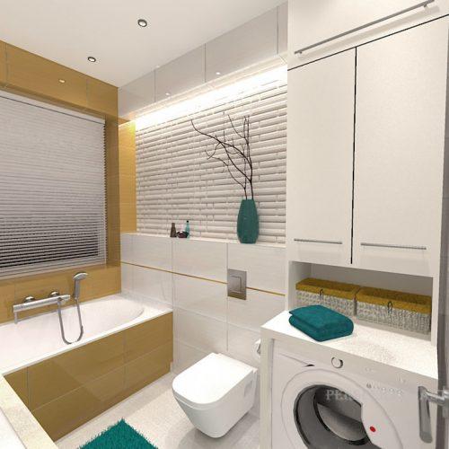 projekt-łazienki-projektowanie-wnętrz-lublin-perspektywa-studio-łazienka-nowoczesna-biel-beż-4m2-z-oknem-wanna-w-zabudowie-Cool-6