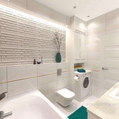 projekt-łazienki-projektowanie-wnętrz-lublin-perspektywa-studio-łazienka-nowoczesna-biel-beż-4m2-z-oknem-wanna-w-zabudowie-Cool-7