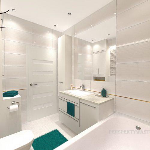 projekt-łazienki-projektowanie-wnętrz-lublin-perspektywa-studio-łazienka-nowoczesna-biel-beż-4m2-z-oknem-wanna-w-zabudowie-Cool-8