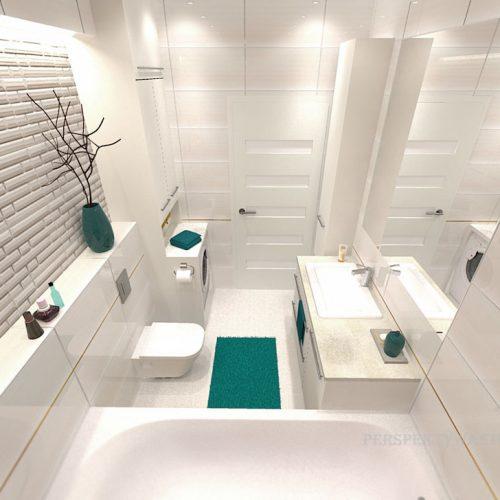 projekt-łazienki-projektowanie-wnętrz-lublin-perspektywa-studio-łazienka-nowoczesna-biel-beż-4m2-z-oknem-wanna-w-zabudowie-Cool-9