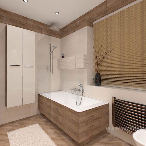 projekt-łazienki-projektowanie-wnętrz-lublin-perspektywa-studio-łazienka-nowoczesna-brązy-8m2-wanna-bidet-okno-Danubio-Foresta-7
