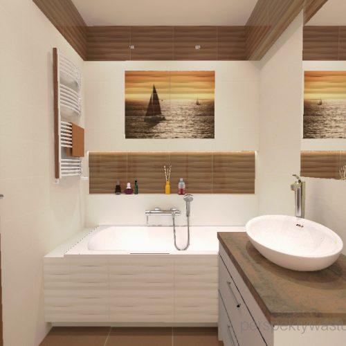 projekt-łazienki-projektowanie-wnętrz-lublin-perspektywa-studio-łazienka-nowoczesna-brązy-Maxima-2