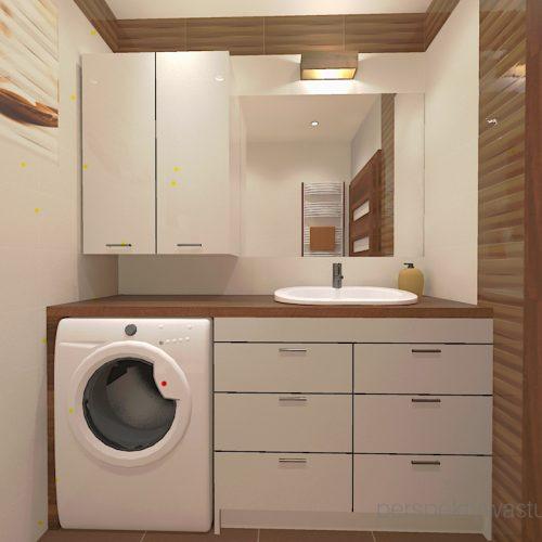 projekt-łazienki-projektowanie-wnętrz-lublin-perspektywa-studio-łazienka-nowoczesna-brązy-Maxima-3