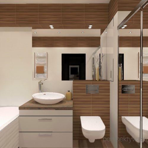 projekt-łazienki-projektowanie-wnętrz-lublin-perspektywa-studio-łazienka-nowoczesna-brązy-Maxima-4