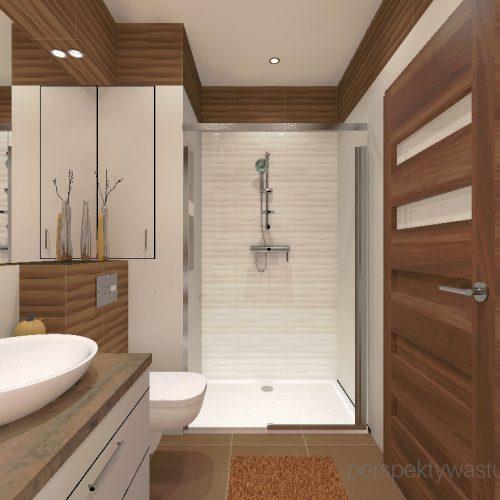 projekt-łazienki-projektowanie-wnętrz-lublin-perspektywa-studio-łazienka-nowoczesna-brązy-Maxima-5