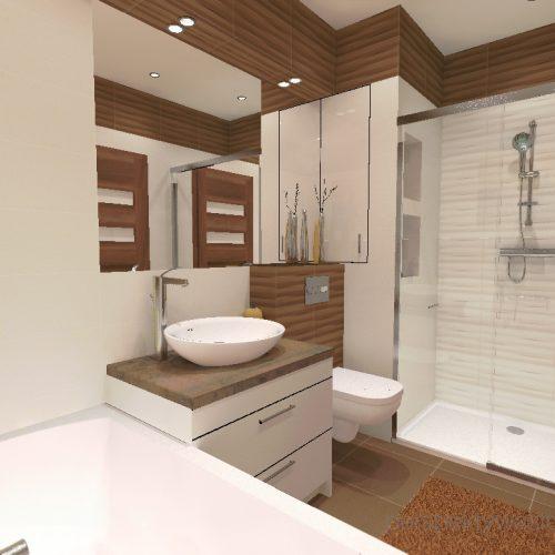 projekt-łazienki-projektowanie-wnętrz-lublin-perspektywa-studio-łazienka-nowoczesna-brązy-Maxima-6