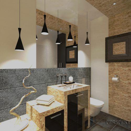 projekt-łazienki-projektowanie-wnętrz-lublin-perspektywa-studio-łazienka-nowoczesna-ciekawe-płytki-6m2-kabina-bez-brodzika-Tokyo-4