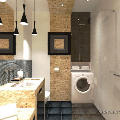 projekt-łazienki-projektowanie-wnętrz-lublin-perspektywa-studio-łazienka-nowoczesna-ciekawe-płytki-6m2-kabina-bez-brodzika-Tokyo-5