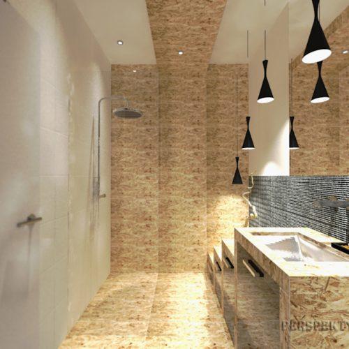 projekt-łazienki-projektowanie-wnętrz-lublin-perspektywa-studio-łazienka-nowoczesna-ciekawe-płytki-6m2-kabina-bez-brodzika-Tokyo-6