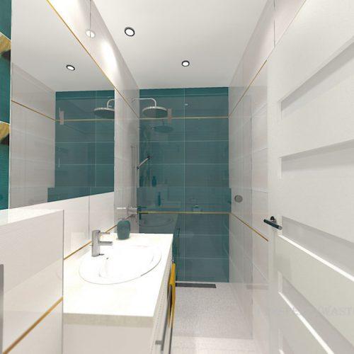 projekt-łazienki-projektowanie-wnętrz-lublin-perspektywa-studio-łazienka-nowoczesna-jasna-akcenty-4m2-prysznic-bez-brodzika-Mała-Cool-1