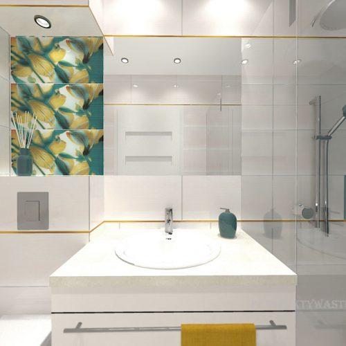 projekt-łazienki-projektowanie-wnętrz-lublin-perspektywa-studio-łazienka-nowoczesna-jasna-akcenty-4m2-prysznic-bez-brodzika-Mała-Cool-2